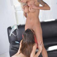 nina_elle_tiffany_tyler_bikini_posing-111